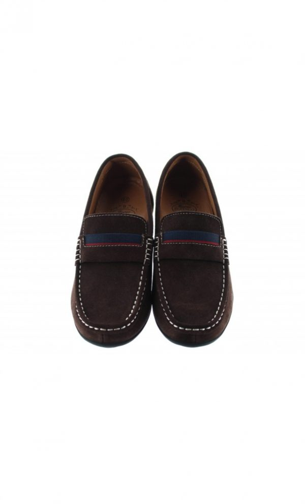 loafer-sardegna-grey-5cm8