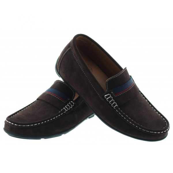 loafer-sardegna-grey-5cm9