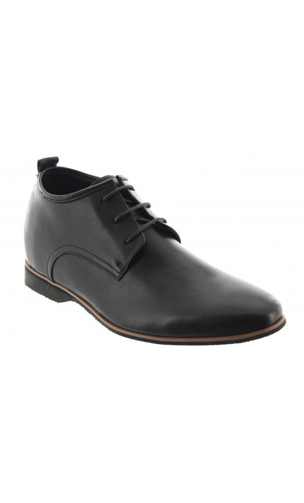 spotorno-shoe-black-221