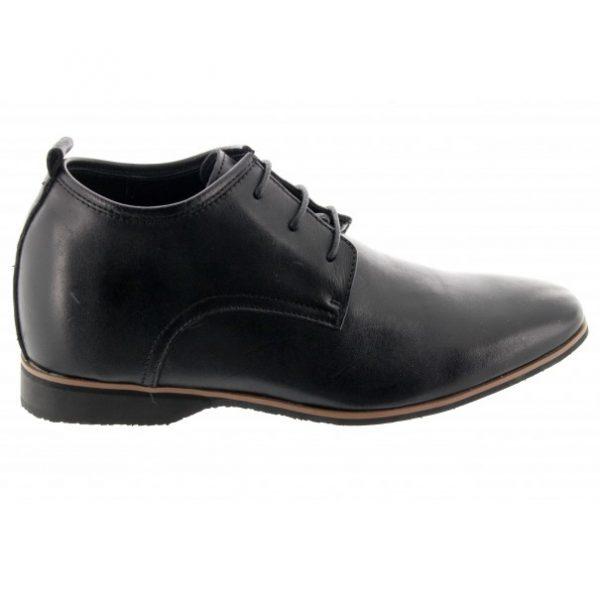spotorno-shoe-black-222