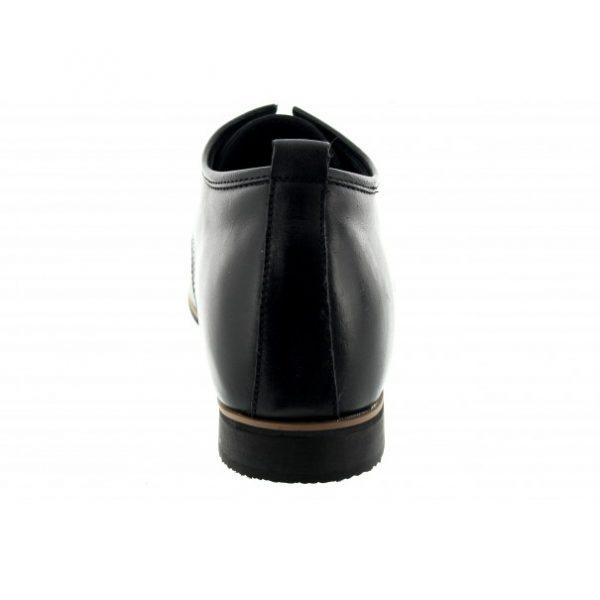 spotorno-shoe-black-223