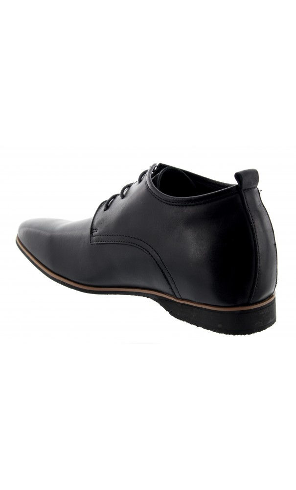 spotorno-shoe-black-224