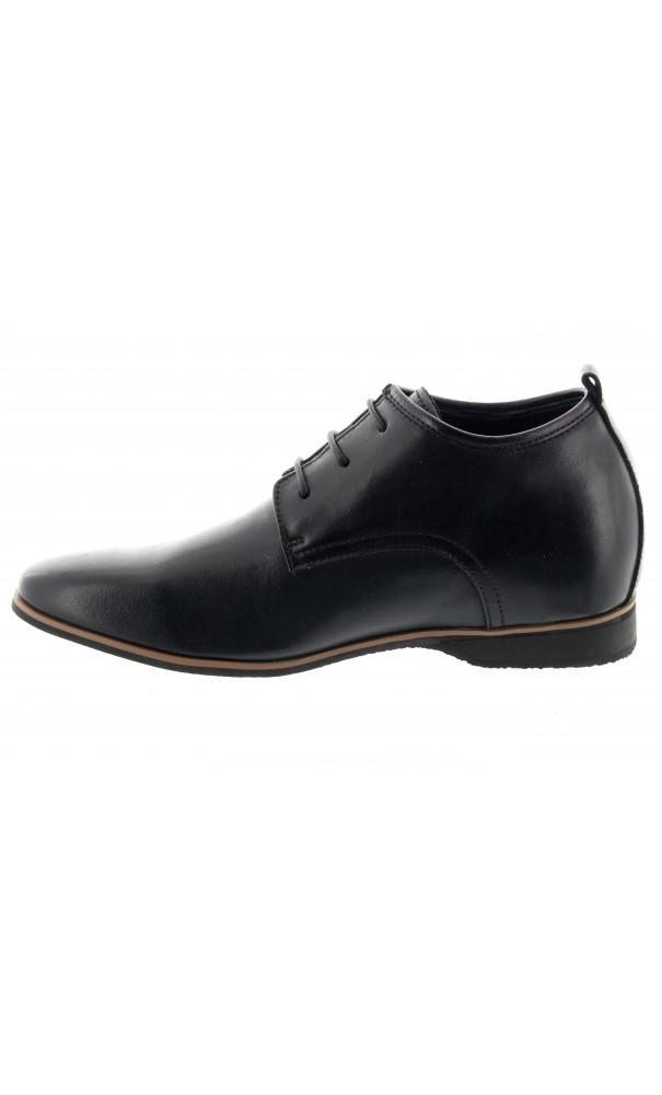 spotorno-shoe-black-225