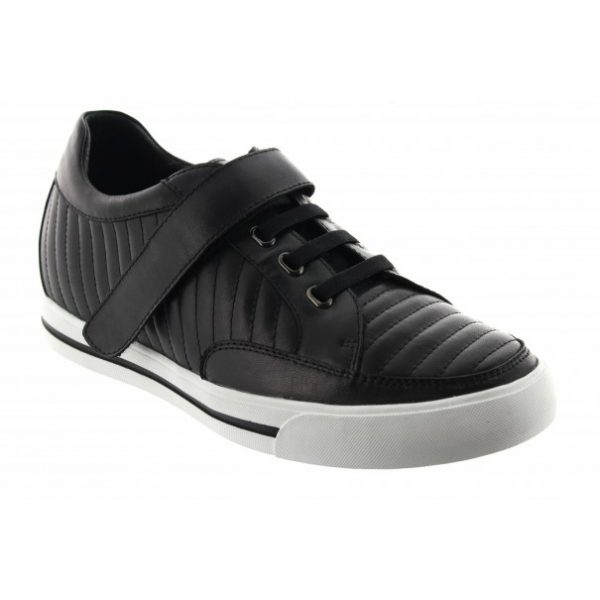 toirano-sneakers-black-241