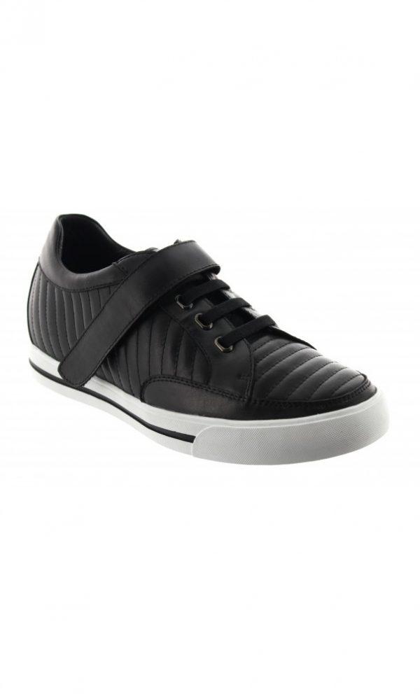 toirano-sneakers-black-241
