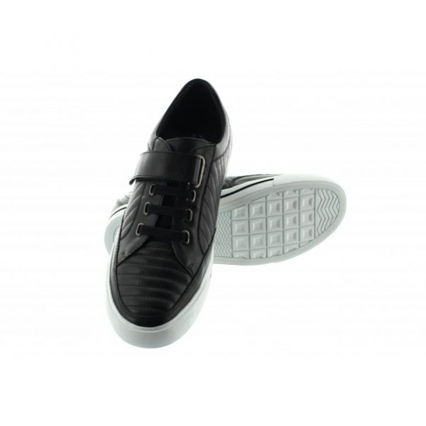 toirano-sneakers-black-2410