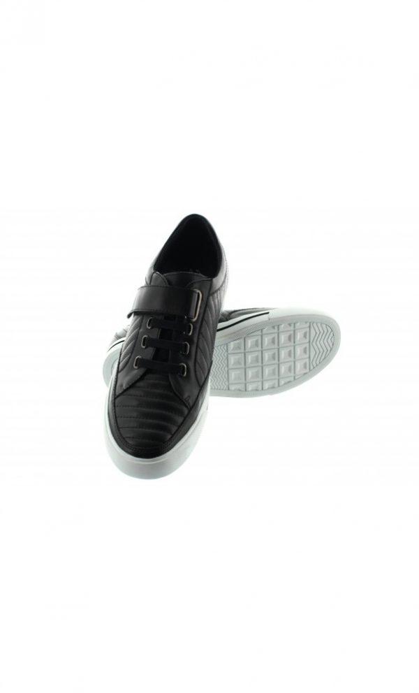 toirano-sneakers-black-2410