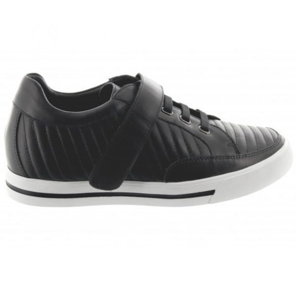 toirano-sneakers-black-242