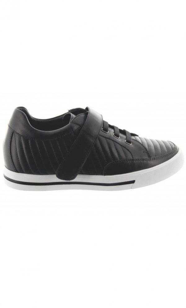 toirano-sneakers-black-242