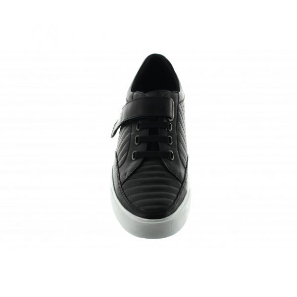 toirano-sneakers-black-243
