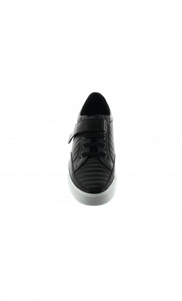 toirano-sneakers-black-243
