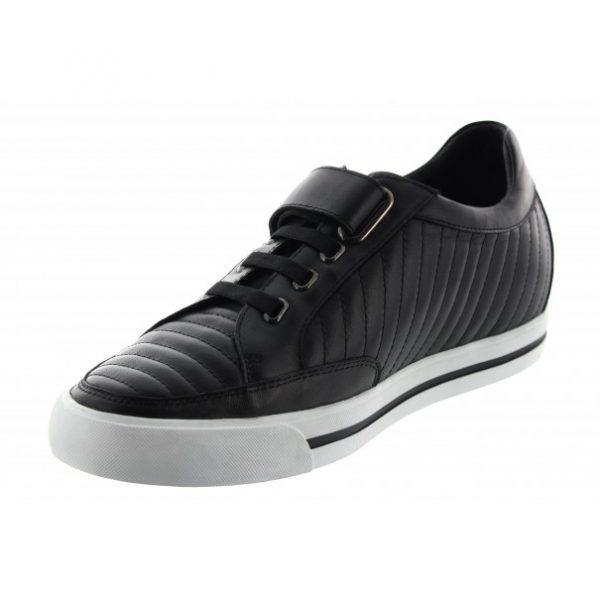 toirano-sneakers-black-244