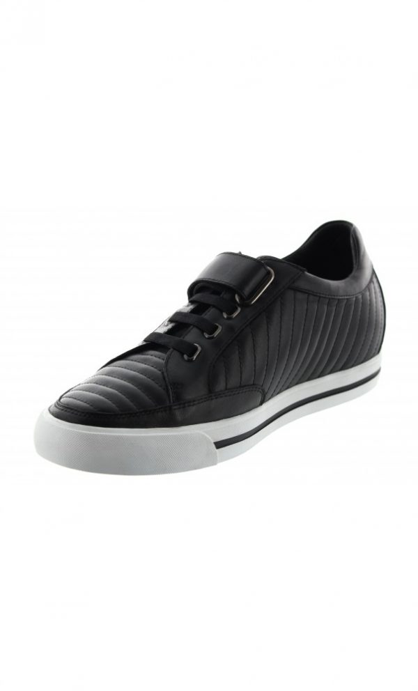 toirano-sneakers-black-244