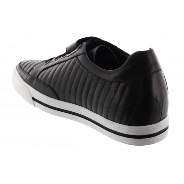 toirano-sneakers-black-245