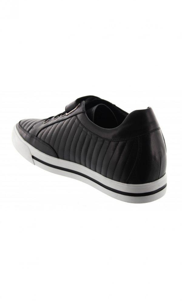 toirano-sneakers-black-245