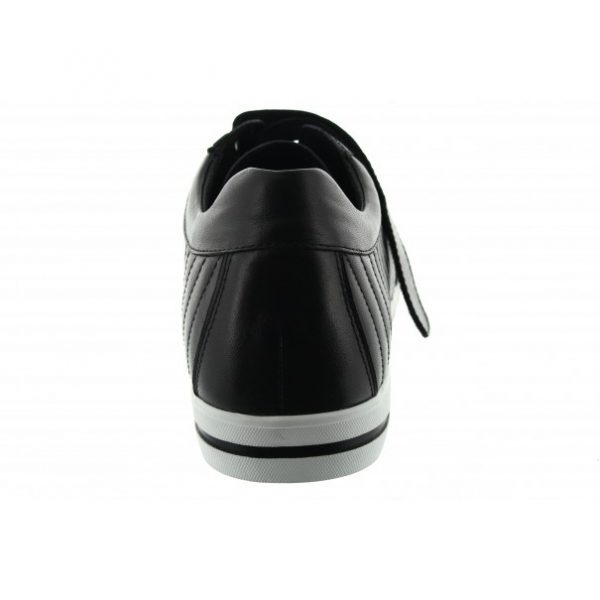 toirano-sneakers-black-246