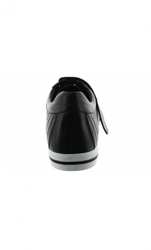 toirano-sneakers-black-246