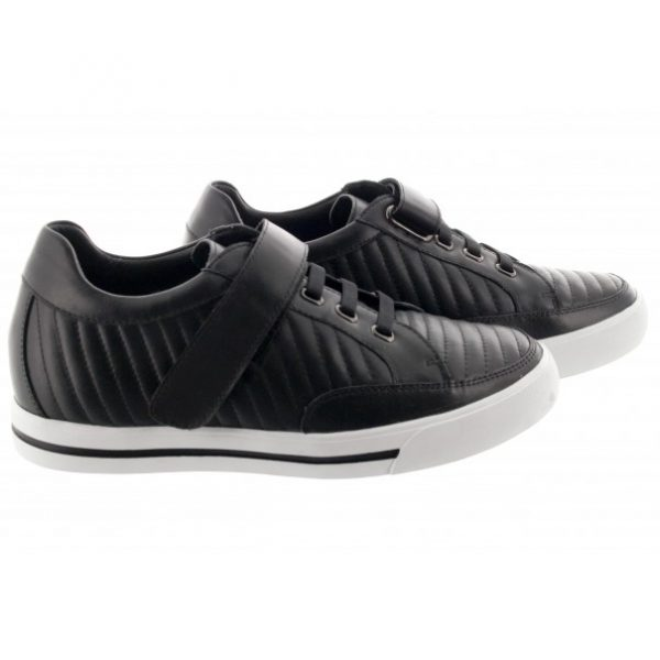 toirano-sneakers-black-247