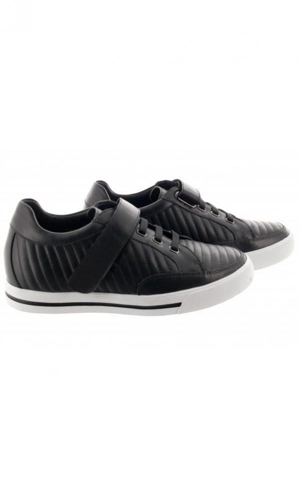 toirano-sneakers-black-247