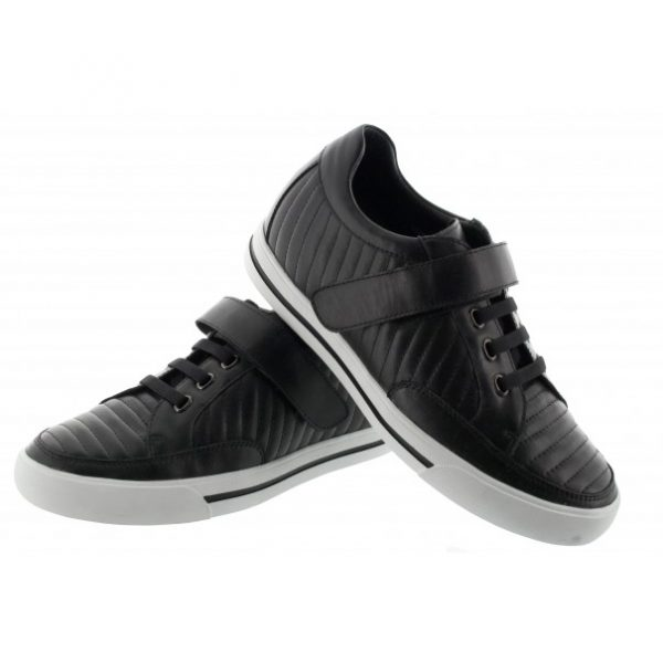 toirano-sneakers-black-248