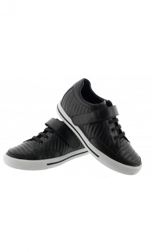 toirano-sneakers-black-248