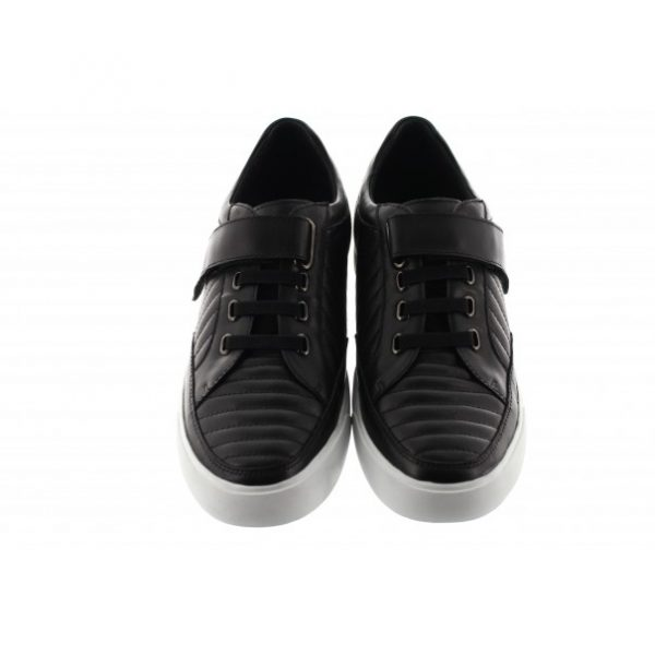 toirano-sneakers-black-249