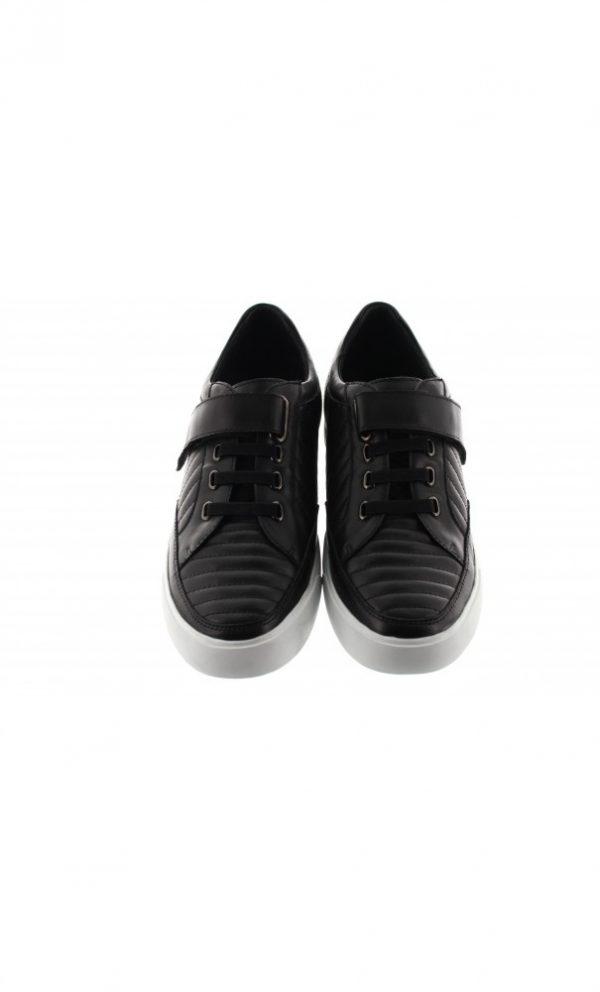 toirano-sneakers-black-249