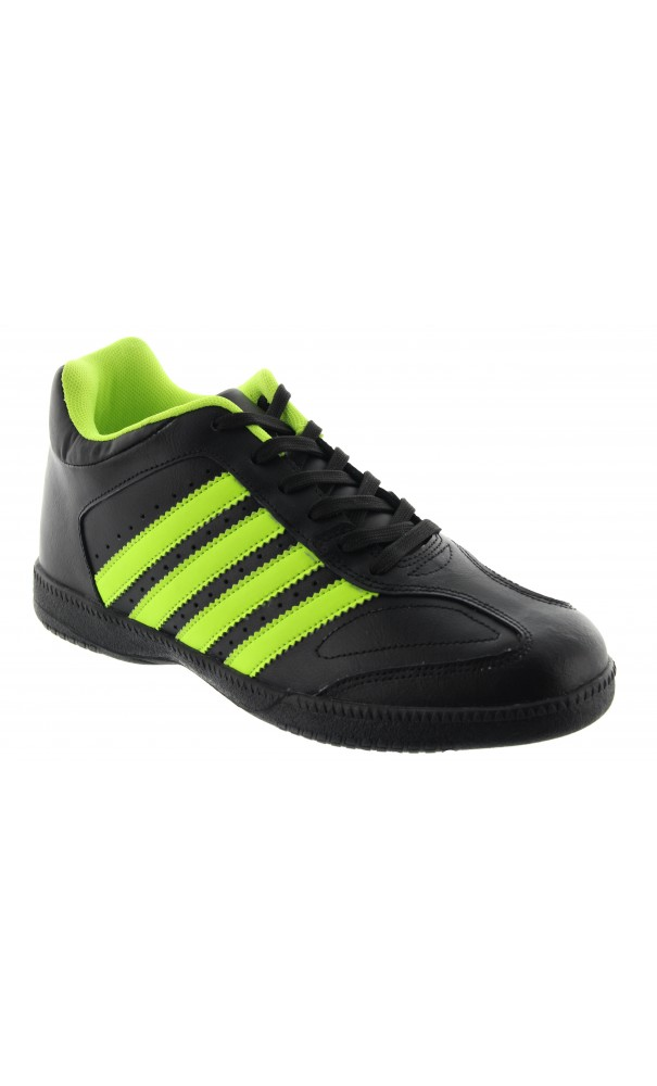 vernazza-sportshoes-blackgreen-61