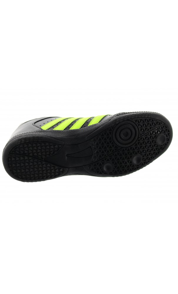 vernazza-sportshoes-blackgreen-610