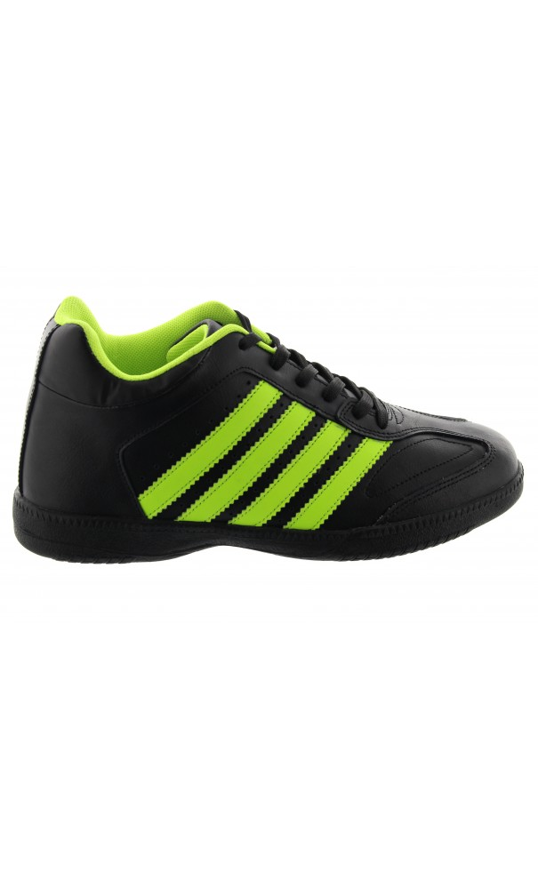 vernazza-sportshoes-blackgreen-62