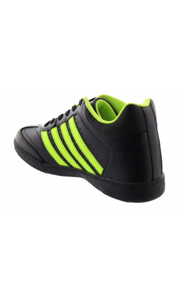 vernazza-sportshoes-blackgreen-64