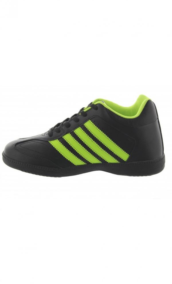 vernazza-sportshoes-blackgreen-65