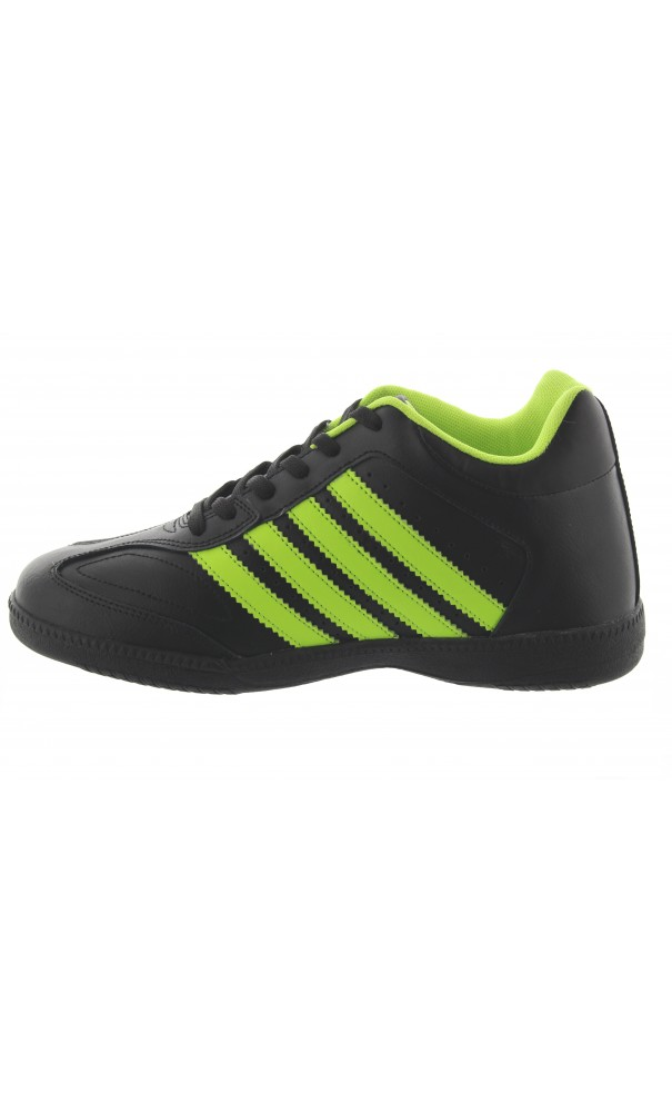 vernazza-sportshoes-blackgreen-65