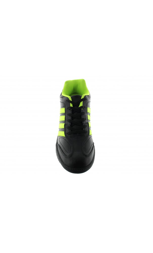 vernazza-sportshoes-blackgreen-66