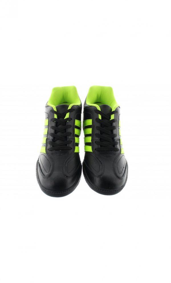 vernazza-sportshoes-blackgreen-67