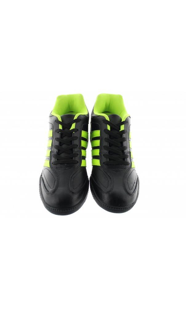 vernazza-sportshoes-blackgreen-67