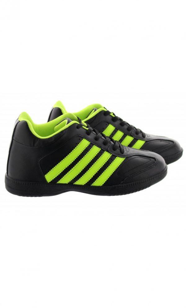 vernazza-sportshoes-blackgreen-68