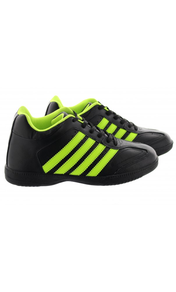 vernazza-sportshoes-blackgreen-68
