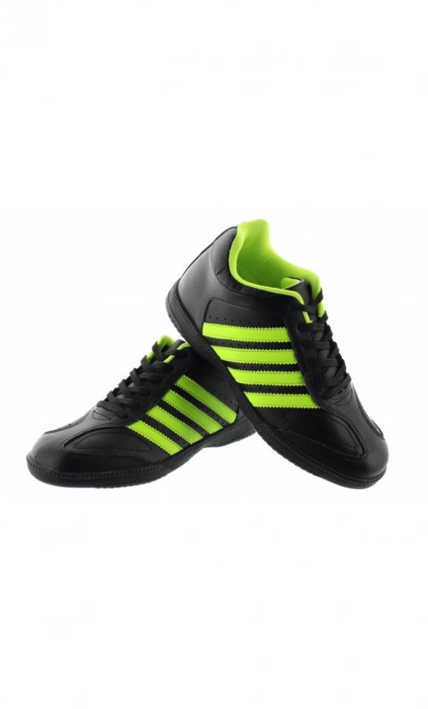vernazza-sportshoes-blackgreen-69