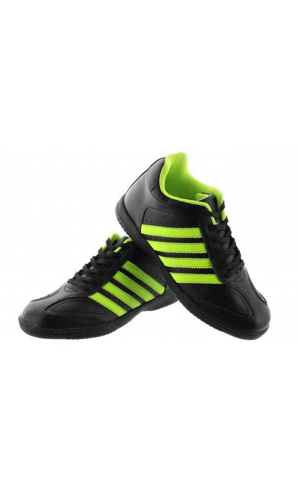 vernazza-sportshoes-blackgreen-69