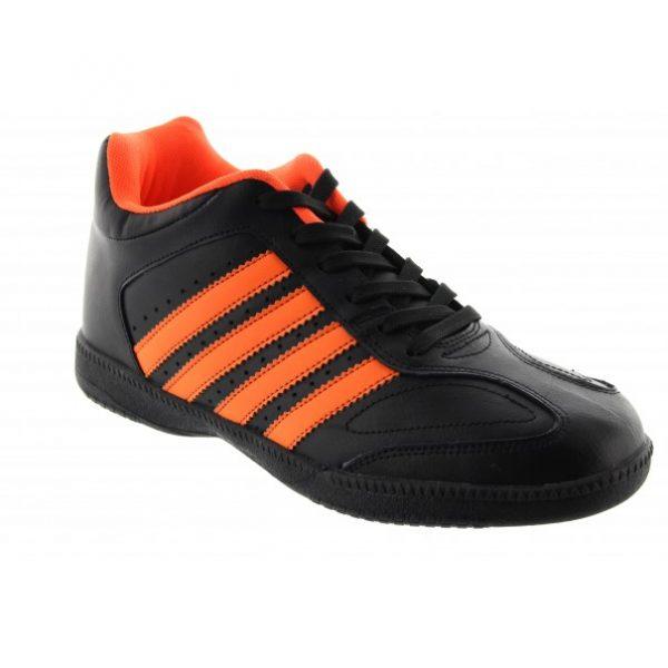 vernazza-sportshoes-blackorange-61
