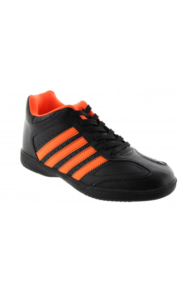 vernazza-sportshoes-blackorange-61
