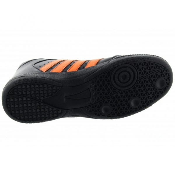 vernazza-sportshoes-blackorange-610