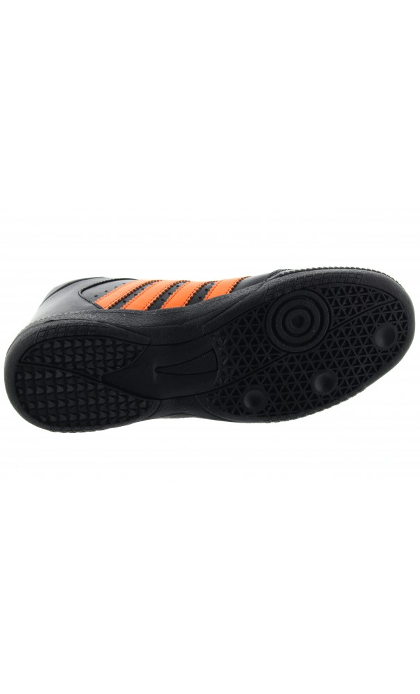 vernazza-sportshoes-blackorange-610