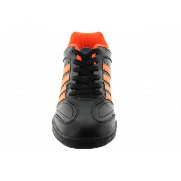 vernazza-sportshoes-blackorange-63