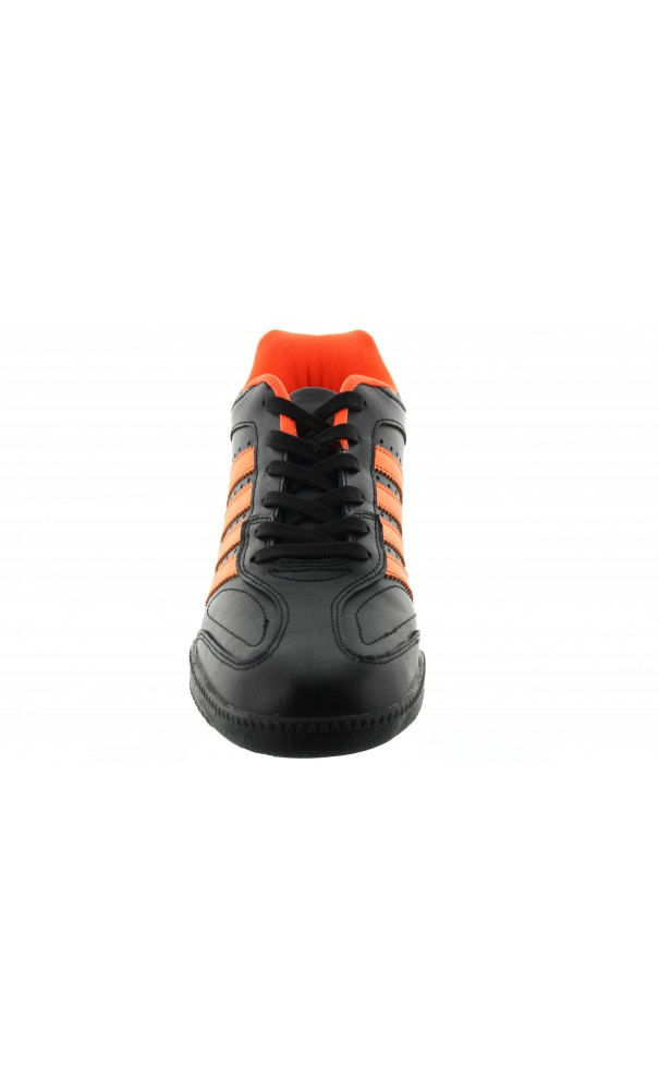 vernazza-sportshoes-blackorange-63