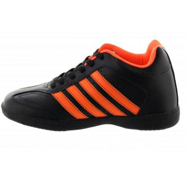 vernazza-sportshoes-blackorange-64