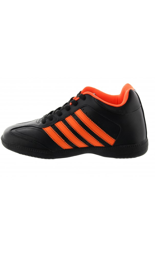 vernazza-sportshoes-blackorange-64