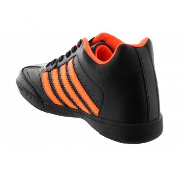 vernazza-sportshoes-blackorange-65