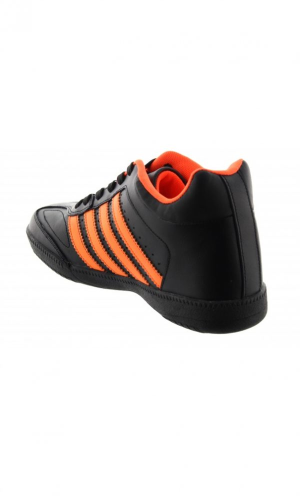 vernazza-sportshoes-blackorange-65